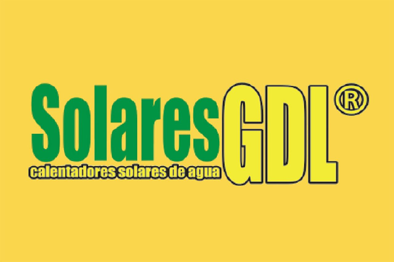 Solares GDL