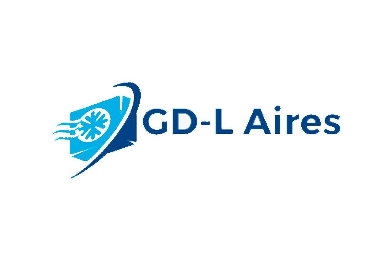 GDL Aires